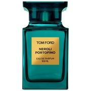 Tom Ford Neroli Portofino Edp Parfémová voda (EdP) 100 ml
