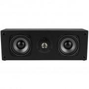Boxe Dayton Audio C452 Dual