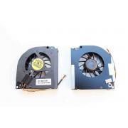 Cooler laptop Fujitsu Siemens Esprimo V5505