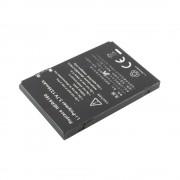 HTC HERA160 akkumulátor 1330mAh utángyártott