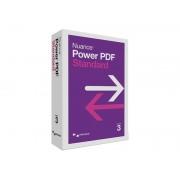 Nuance Power PDF 3.1 Standard Mac OS
