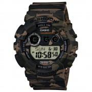 Casio - G-Shock GD-120CM-5ER