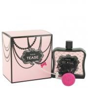 Victoria's Secret Noir Tease Eau De Parfum Spray By Victoria's Secret 3.4 oz Eau De Parfum Spray