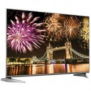 TV 4K 58 pouces (147 cm) TX58DX700F