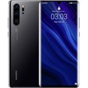 Huawei P30 Pro Dual Sim (8GB + 256GB) Negro, Libre C