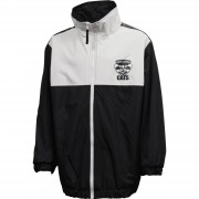 Geelong Cats Youth Supporter Jacket