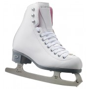 Riedell 14 Pearl - 27,5
