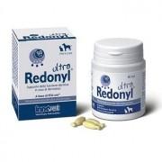 Innovet Italia Srl Redonyl Ultra 50 Mg Cane/gatto 60 Cps