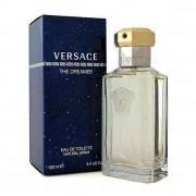 Versace The Dreamer Eau De Toilette Spray 100 Ml