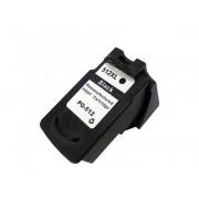 Cartus Canon PG-512 Black compatibil