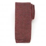 szőtt nyakkendő Willsoor 3663