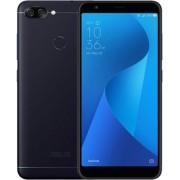 Asus Zenfone Max Plus (M1) ZB570TL 32GB Dual Sim Negro, Libre B