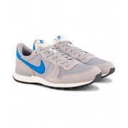 Nike Internationalist Running Sneaker Grey