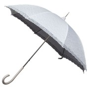 Dames Paraplu Romance