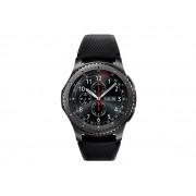 Zegarek Samsung Gear S3 Frontier Space Gray | SM-R760NDAAXEO | PL | GWARANCJA 24M | Faktura 23%