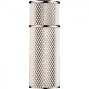 Dunhill Icon eau de parfum para hombre 30 ml