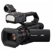 Panasonic HC-X2000E - 4K-Camcorder