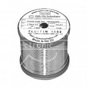 Tinol za lemljenje FL3210CU0500