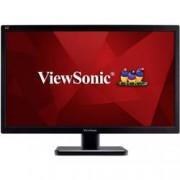 Viewsonic LED monitor Viewsonic VA2223-H, 55.9 cm (22 palec),1920 x 1080 px 5 ms, TN LED HDMI™, VGA