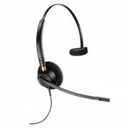 PLANTRONNICS mono slušalice ENCOREPRO HW510 (Crne)