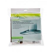 Filter za masnoću i mirise E3CGC402