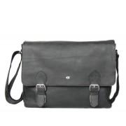 Shoulder Bag Funky Go 14