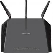 Рутер 3G/4G LTE, Netgear R7100LG, 5PT AC1900 (600 + 1300 Mbps) Nighthawk Premium WiFi Gigabit Router, R7100LG-100EUS