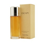 Calvin-klein Escape - 100 ml Eau de parfum