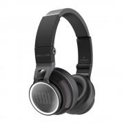 Casti JBL Synchros 400BT On Ear Headphone bluetooth - Black BF2016