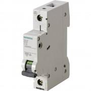 Instalacijski prekidač 1-polni 50 A 230 V, 400 V Siemens 5SL6150-6