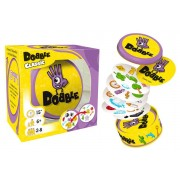 Excel Shopper Dobble Classic Card Game