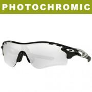Oakley Photochromic RadarLock Path Sunglasses【ゴルフ ゴルフウェア>サングラス(Oakley)】