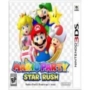 Joc Mario Party Star Rush Pentru Nintendo 3ds