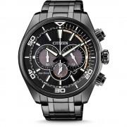 Ceas barbatesc Citizen CA4335-88E Eco-drive Cronograph