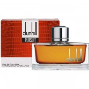 Dunhill Pursuit 75ml Eau de Toilette за Мъже