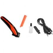 BONUM Professional NHC-3016 Cordless Trimmer (Multicolor)