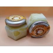 Bodó Méhészet Méhpempő - 50gramm