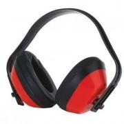 Fülvédő tok CE SK Kód:3131109