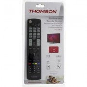 Универсално дистанционно Thomson ROC1128SAM, за телевизори LG