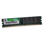 Corsair VS512MB400 512MB PC3200 DDR 400MHz DIMM