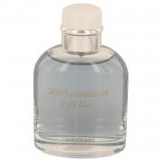 Light Blue Swimming in Lipari by Dolce & Gabbana Eau De Toilette Spray (Tester) 4.2 oz