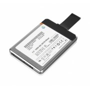 Lenovo ThinkPad 320GB 7200rpm OPAL HDD