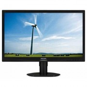 Philips Monitor 241S4LCB/00