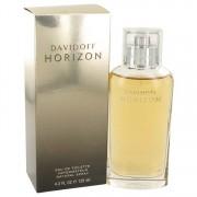 Davidoff Horizon Eau De Toilette Spray 4.2 oz / 124.2 mL Men's Fragrance 533305