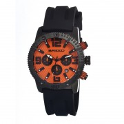Breed 1105 Agent Mens Watch