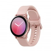 Samsung Galaxy Watch Active 2 R820 Rose Gold