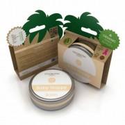 Coconutoil Cosmetics Popsikrém 100 ml