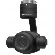 DJI Zenmuse X4S Drone Camera