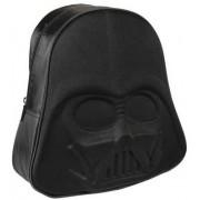 Star Wars - Darth Vader 3D Backpack