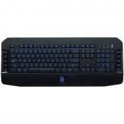 Tastatura gaming Thermaltake Tt eSPORTS Challenger Go
